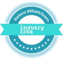insignia_Relevo MathTeam