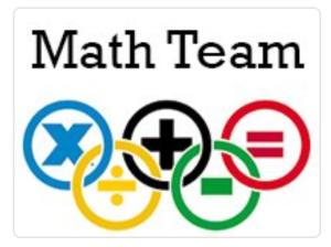 mathteam