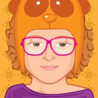 mcar_avatar definitivo
